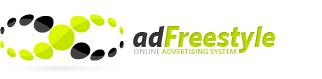 Zarabiaj na reklamie